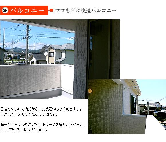 0909_07.jpg