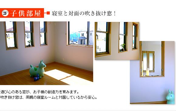 0909_08.jpg